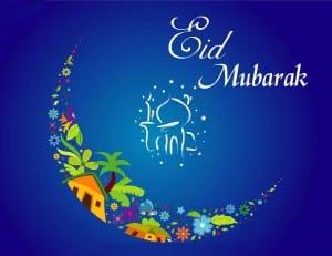 Eid-mubarak-2015-photos (1)