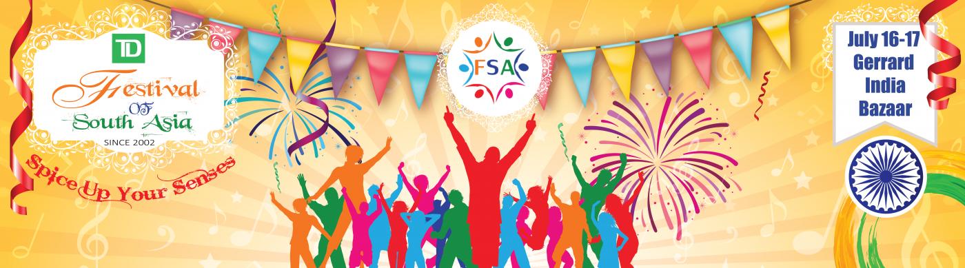 southasianfestival